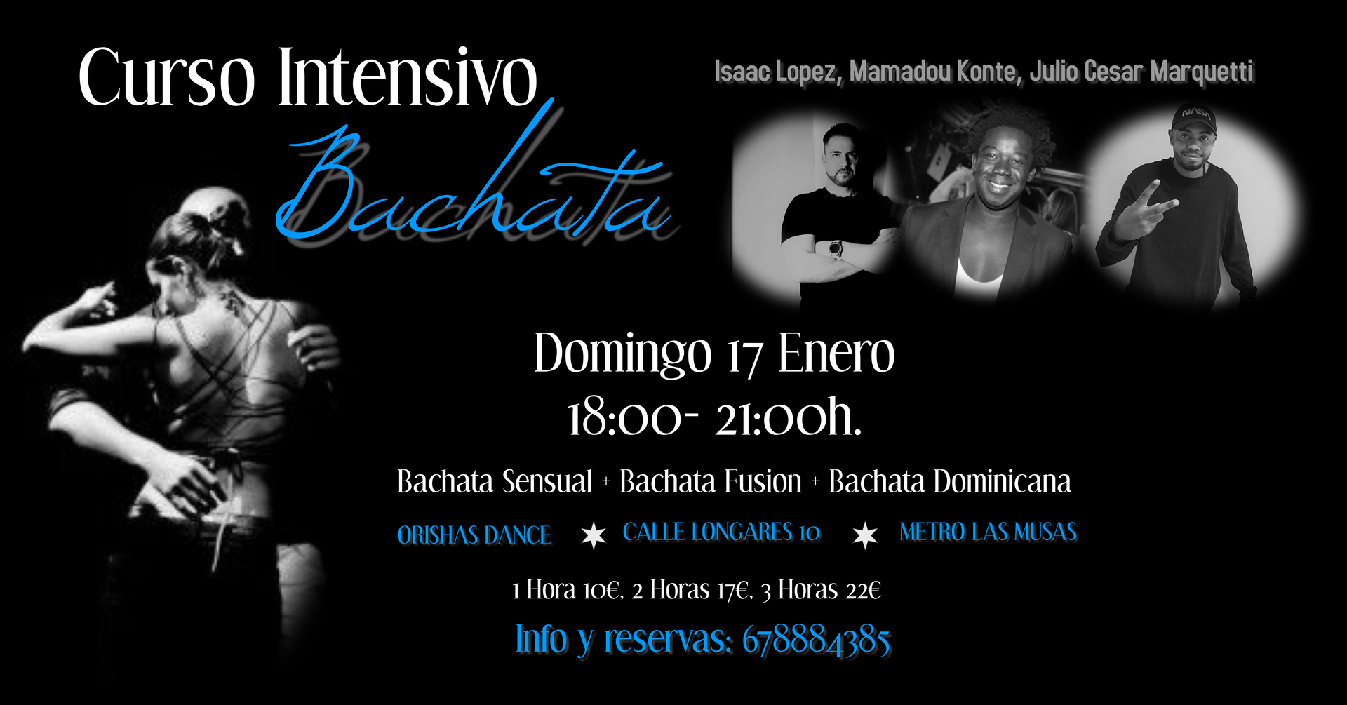 Copia_de_Copia_de_Bachata_Kizomba_Latin_Dances_lessons_1