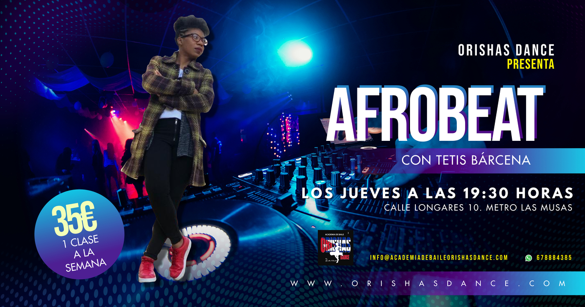 Copia_de_Dark_Blue_DJ_Music_Festival_Banner