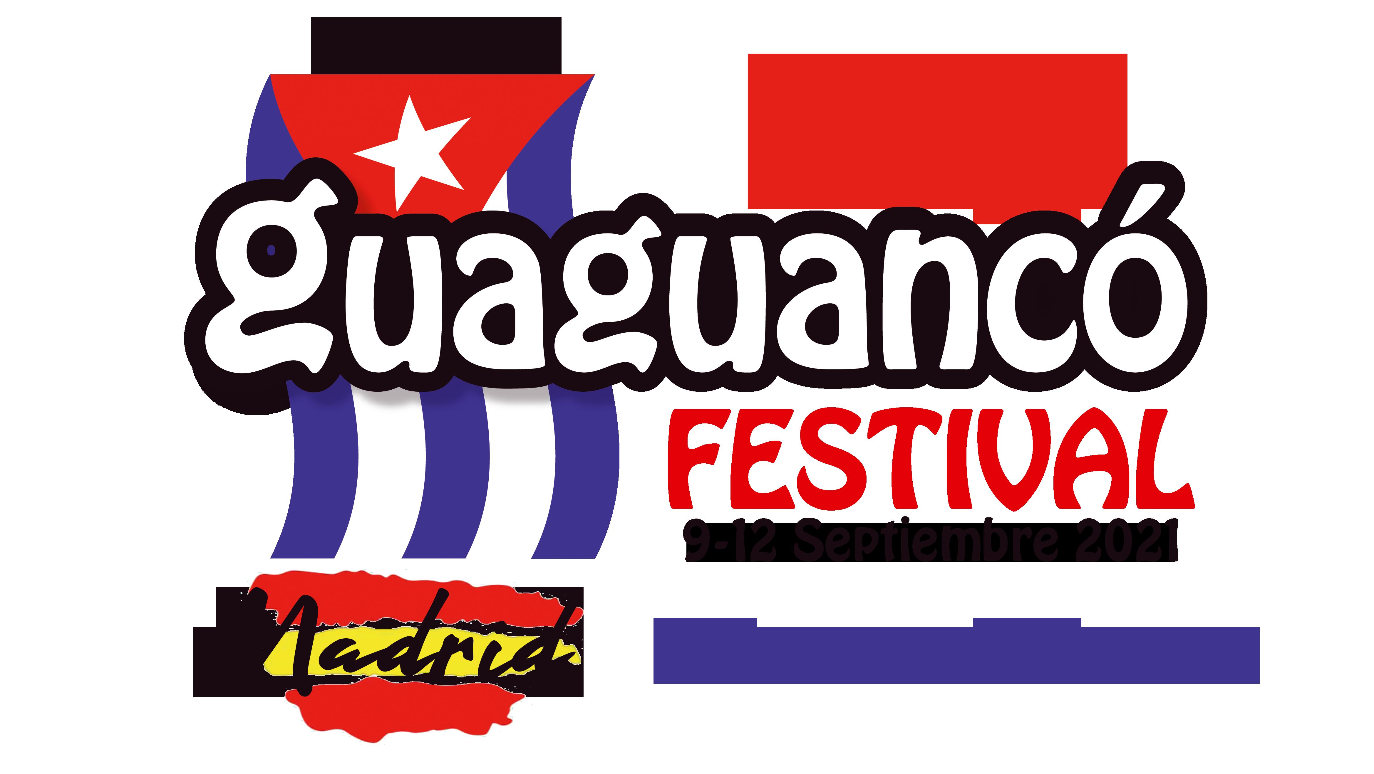logo_guaguanco_festival_MADRID_2021_1