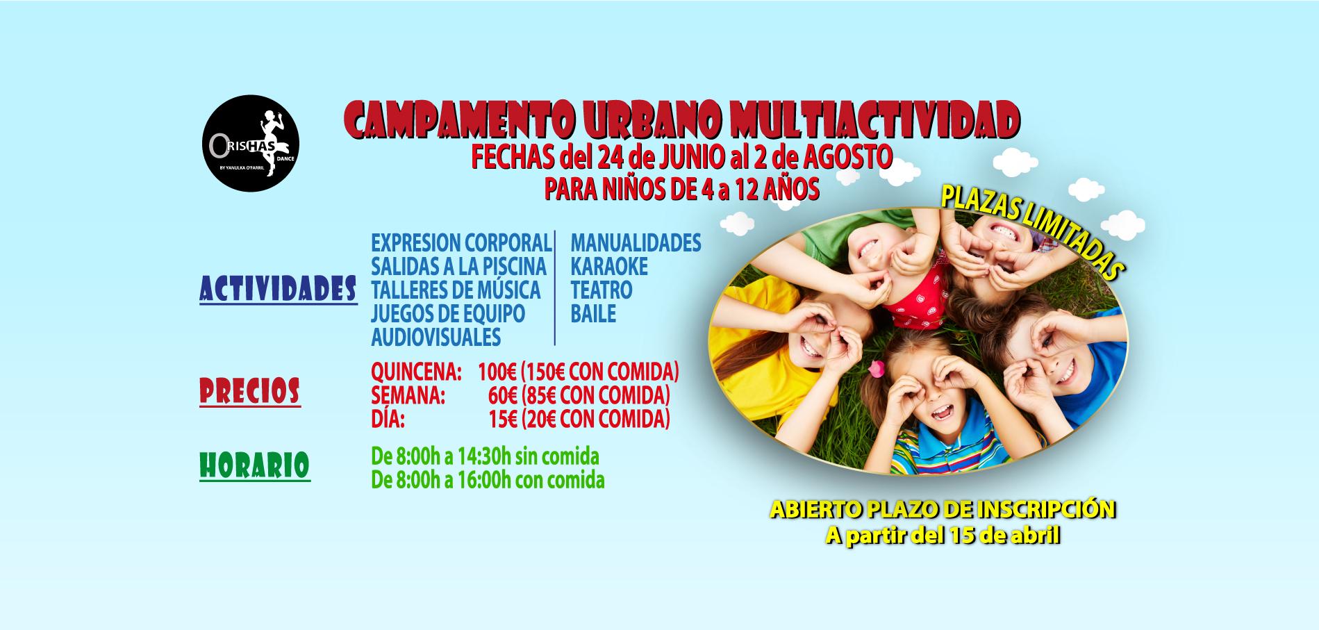 CARTELES-CAMPAMENTO-URBANO-ORISHAS-DANCE-WEB