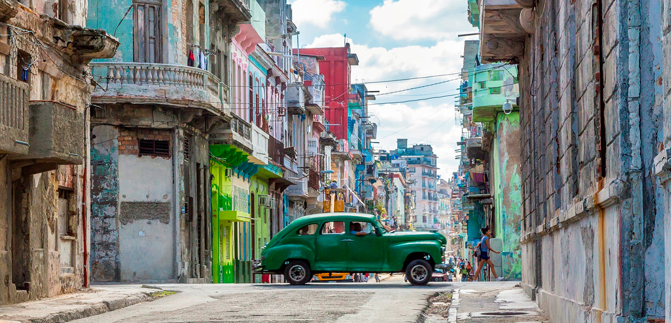 Slider-Cuba2