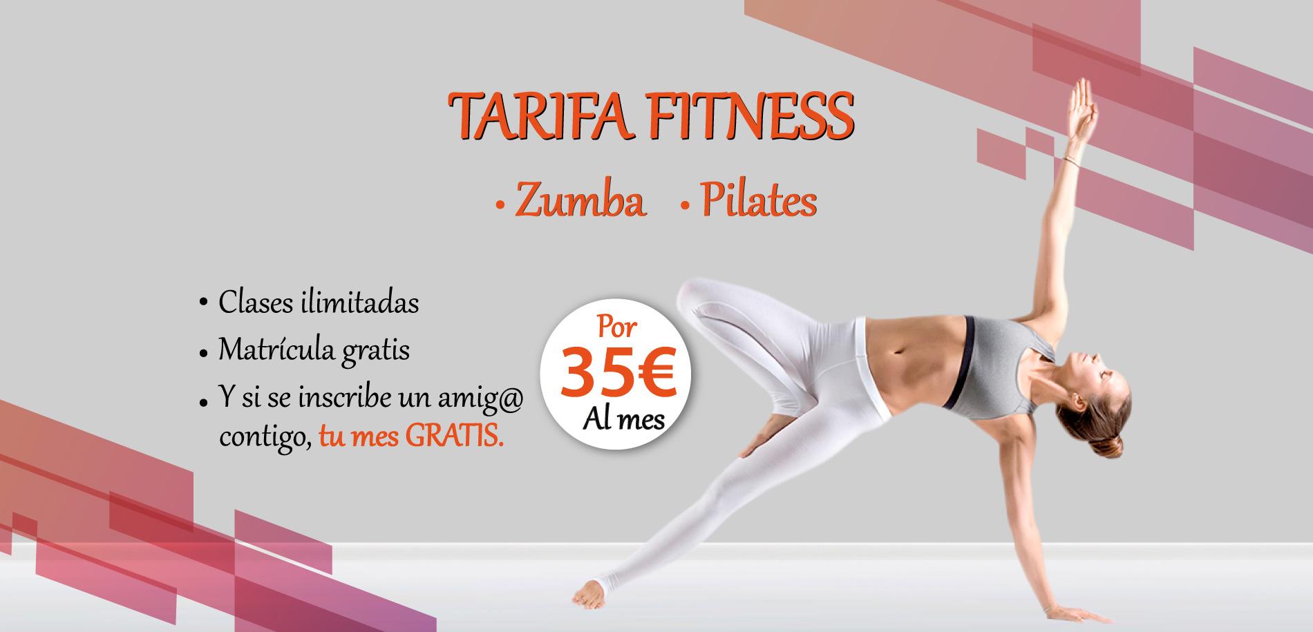 Slider-Web-Tarifa-Fitness2